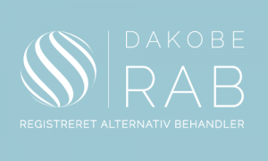 Dakobe-RAB-Reverse-Web-Download